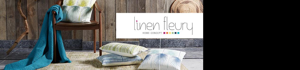 akeo home d co. Black Bedroom Furniture Sets. Home Design Ideas