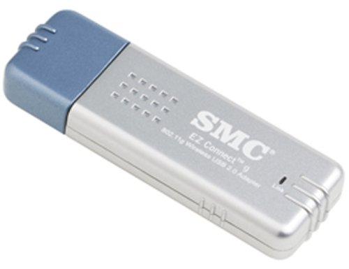 Clée USB WiFi