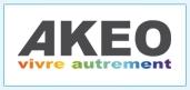 Akeo Telecom