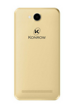 Konrow Coolsense DS Or