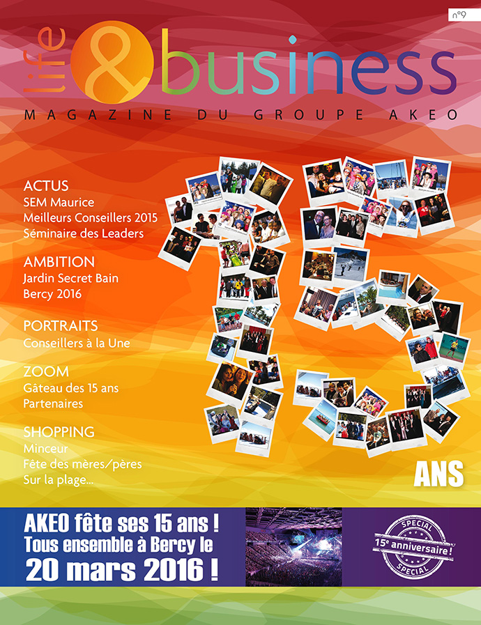 Life And Business 09