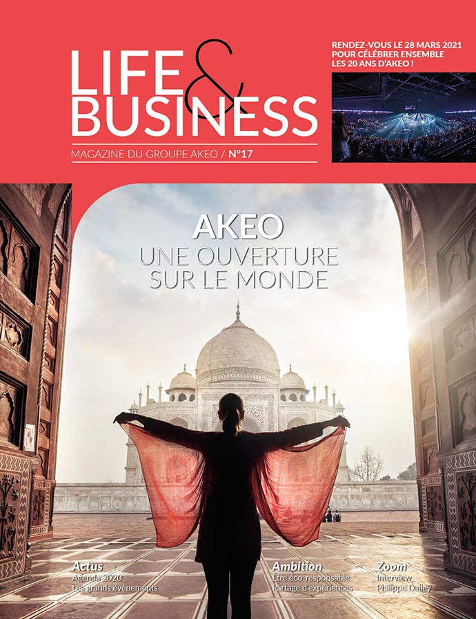 Life And Business 17