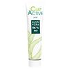Le Gel Aloe Vera - AL1001