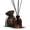 Bouquet parfumé ANSIMARA - AN2905