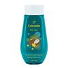 Gel douche corps & cheveux Colorade 250 ml - Bleu lagon - DE4403