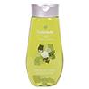 Gel douche corps & cheveux Colorade 250 ml - Tilleul Fleur d'olivier - DE4672
