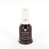 Vernis à ongles - Elégance Extrême - Ombre de rouge N°6 - EL9006