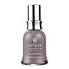 Vernis à ongles - Elégance Extrême - Soupçon de Violet N°91 - EL9091