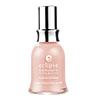 Vernis à ongles - Elégance Extrême - Rose pastel n°324 - EL9324