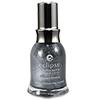 Vernis à ongles - Elégance Extrême - Cendre merveille n°328 - EL9328