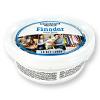 Finodor : gel nid d'abeille neutraliseur d'odeurs - Senteur classique - LB6006
