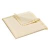 Serviette de table TRAME - LF3054