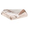 Drap de bain BERLINGOT - Abricot - LF4000