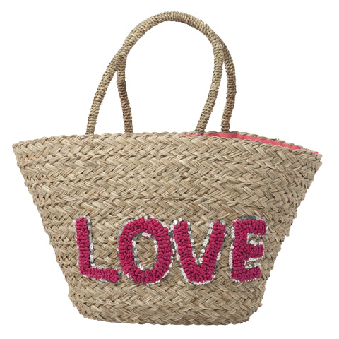 Sac Love - CA1160