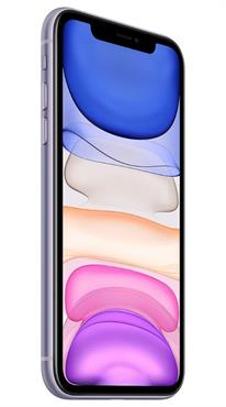 iPhone 11 64 Go Violet