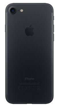 iPhone 7 32 Go Noir