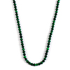 Collier Indi - Malachite - BF2674
