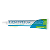 Dentifrice dents sensibles Dentylium - DN5710