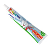 Dentifrice Junior 7/13 ans - EC0041