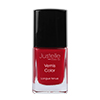 Vernis Color - Rouge Désir - JM0404