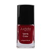 Vernis Color - Rouge Couture - JM0406