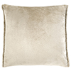Coussin DOLCE 45x45 - Chanvre - LF2173