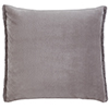 Coussin DOLCE 45x45 - Nuage - LF2175