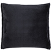 Coussin DOLCE 45x45 - Graphite - LF2179