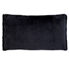 Coussin DOLCE 30x50 - Graphite - LF2180