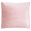 Coussin DOLCE 45x45 - Nude - LF2181