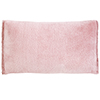 Coussin DOLCE 30x50 - Nude - LF2182