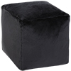 Cube DOLCE - Graphite - LF6023