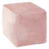 Cube DOLCE Enfant - Nude - LF6025
