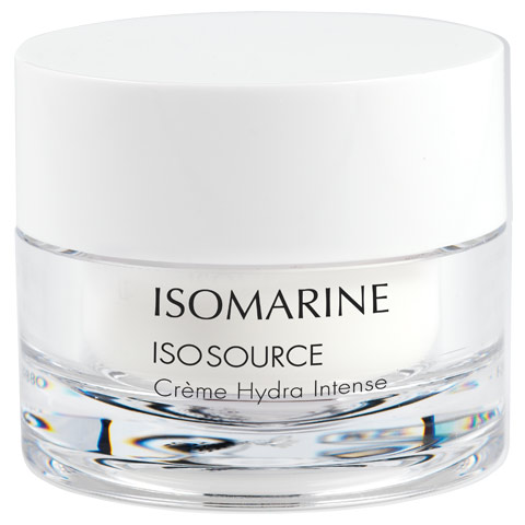 Crème Hydra Intense - IS3024