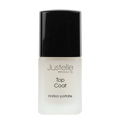 Top Coat Mat - JM0451