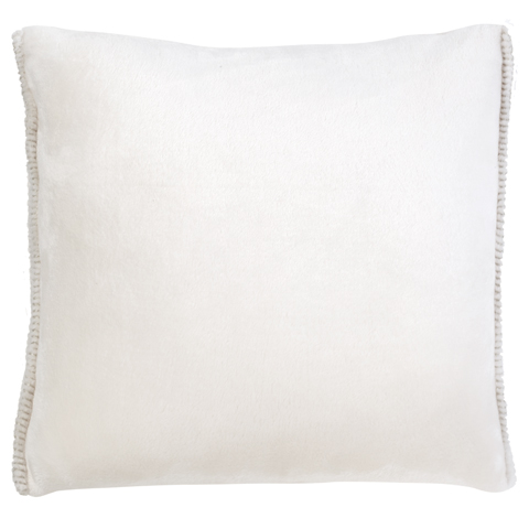 Coussin DOLCE 45x45 - Chantilly - LF2171