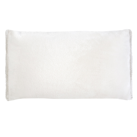 Coussin DOLCE 30x50 - Chantilly - LF2172