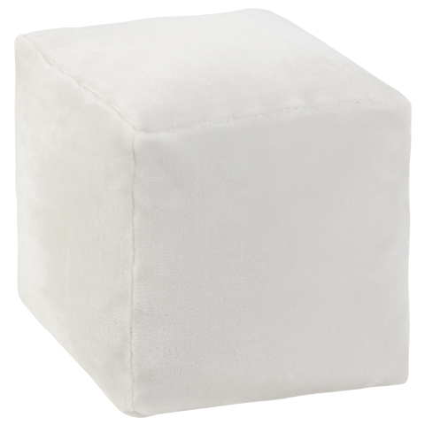 Cube DOLCE - Chantilly - LF6019